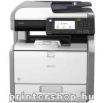Ricoh SP 4510SF/M160 mfp