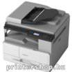 Ricoh MP 2014AD mfp