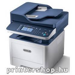 Xerox WorkCentre 3335 (3335V_DNI) mfp