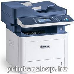 XEROX WorkCentre 3345 (3345V_DNI) mfp