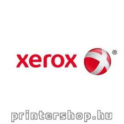 XEROX Fax Kit