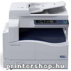 Xerox WorkCentre 5021 (5021V_B) mfp