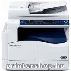 Xerox WorkCentre 5024D (5024V_U) mfp