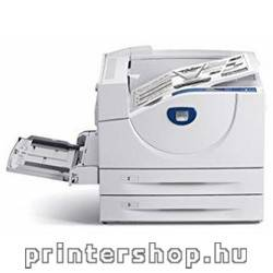 Xerox Phaser 5550NZ (5550V_NZ)