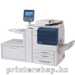 Xerox Colour C70 mfp