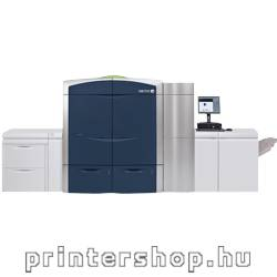 Xerox Colour 1000i