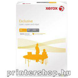XEROX Exclusive 80g
