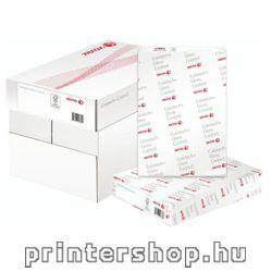 XEROX Colotech+ Gloss Coated 170g A4