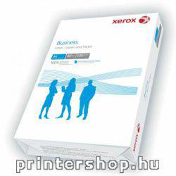 XEROX Business 80g