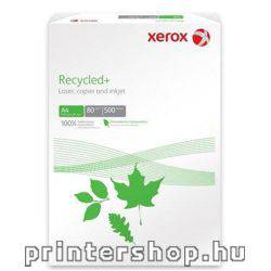 XEROX Recycled+ 80g