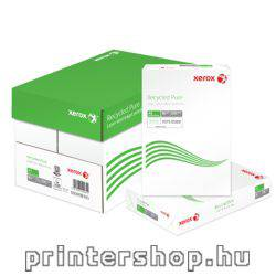 XEROX Recycled Pure 80g