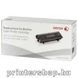 XEROX Brother TN3060 HL 5130/5140/5150D/5170/DCP 8040/8045/MFC 8220/8440/8640/8840 AO297