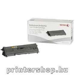 XEROX Brother TN2120 HL-2140/2150N/2170W/DCP-7030/7045/MFC-7320/7840W AO297