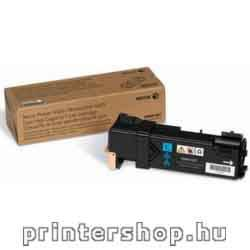 XEROX Phaser 6500/WorkCentre 6505