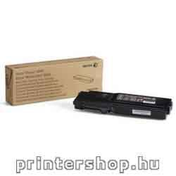 XEROX Phaser 6600/WorkCentre 6605