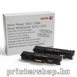 XEROX Phaser 3052/3060/WorkCentre 3215/3225
