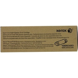 XEROX Phaser 6510, Workcentre 6515