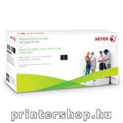 XEROX Brother TN7600 HL1650/1670N/1850/1870 AO297