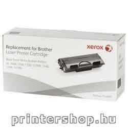 XEROX Brother TN6600 HL1030/1240/1250/1260/1270/MFC9600/9750 AO297