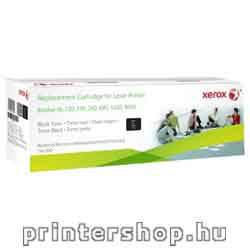 XEROX Brother TN200 HL720/730/MFC9000/9550/Fax8000/8650 AO297
