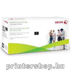 XEROX Brother TN2000 HL2030/2040/2070/DCP7010/7025 AO297