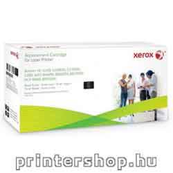 XEROX Brother TN3170 HL5240/5250/5270/5280 AO297