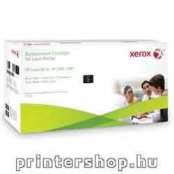 XEROX HP 92274A 4L/4ML/4P/4MP AO297