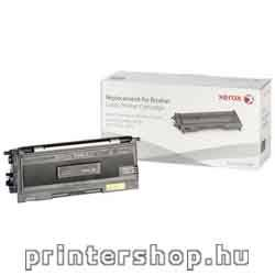 XEROX Brother TN2000 HL2030/2040/2070/MFC 7220/7225/7420/7820/IntelliFax 2820/2910/2920/DCP 7020 AO297