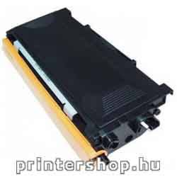 XEROX Brother TN3030 HL 5130/5140/5150D/5170/DCP 8040/8045/MFC 8220/8440/8640/8840 AO297