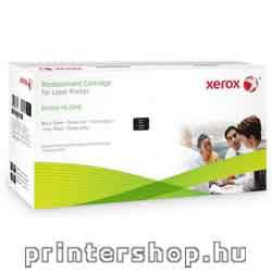 XEROX Brother TN2220 HL-2240/2240D/2250DN/2270DW/MFC-7360/MFC-7460D/DCP-7060/DCP AO297