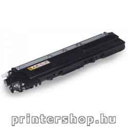 XEROX Brother TN230Bk HL-3040CN/3070CW/MFC-9010CN/9120CW/9320CW AO297